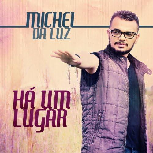 Michel da Luz