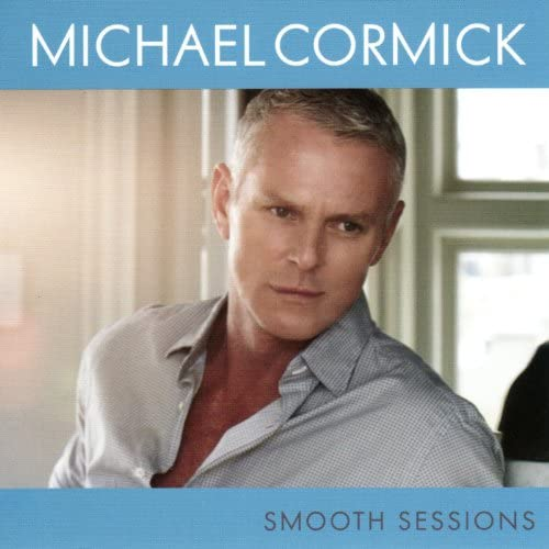 Michael Cormick