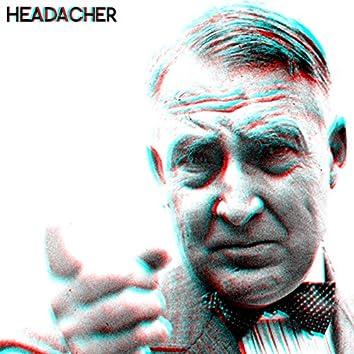 Headacher