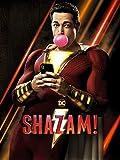 Shazam! [dt./OV]