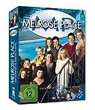 Melrose Place - Die komplette 2. Staffel [7 DVDs] - Thomas Calabro
