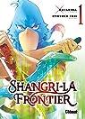Shangri-la Frontier, tome 1 par Katarina