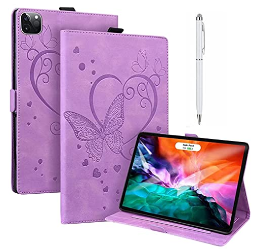 Funda ipad mini 5 7.9 pulgadas 5ª generación 2019 , Carcasa iPad...