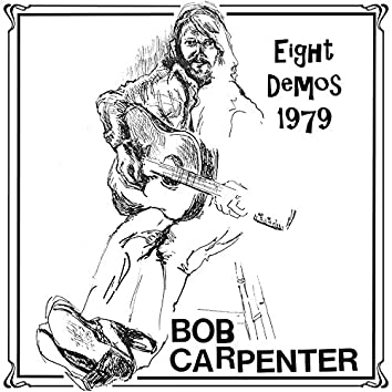 Eight Demos 1979