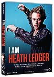 Io Sono Heath Ledger (DVD)