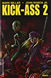 Kick-Ass 2 (Novela Grafiaca Kick Ass)