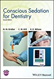 Conscious Sedation for Dentistry (English Edition)