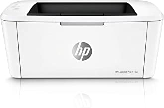 HP W2G51A Impressora HP LaserJet Pro M15w