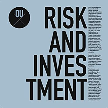 Risk and Investment