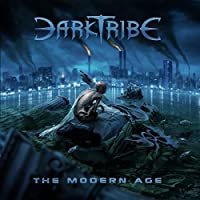 The Modern Age by Darktribe