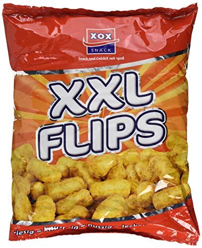 XOX XXL Flips (1 x 250 g)