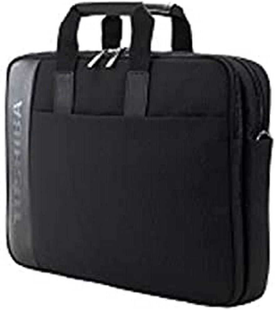 Toshiba PX1878E-1NCA Top-Loader Ultra Washington Mall Sale price Carry Case Mobile