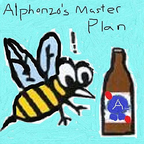 Alfonso's Master Plan