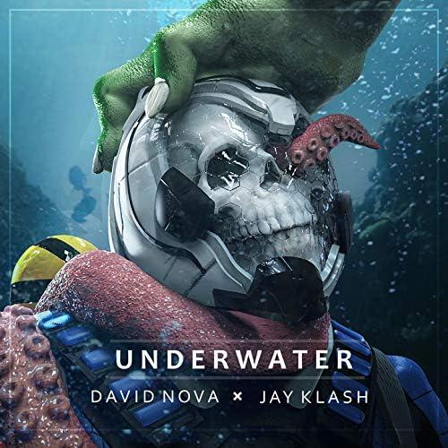 David Nova & Jay Klash