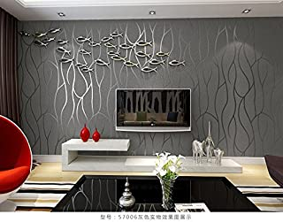 4k bedroom wallpaper