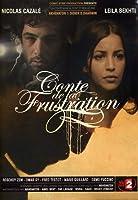 Conte de la Frustration [DVD] [Import]