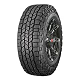 Cooper Discoverer AT3 XLT All-Season LT285/75R18...