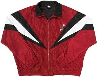 Agora Vantage Windbreaker Jacket