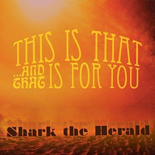 Shark the Herald