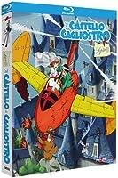 Lupin III - Il Castello Di Cagliostro (Edizione Limitata Blu-ray + Card) (Limited Edition) (Blu Ray)