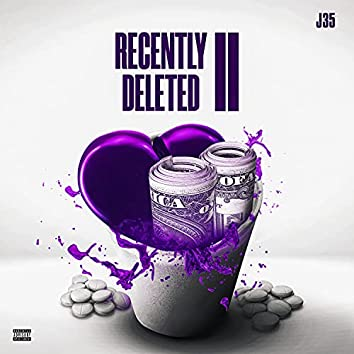 Recently Deleted 2 (Deluxe)