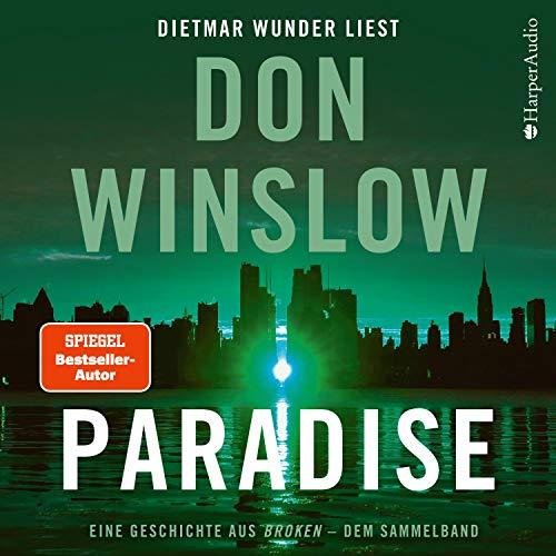 Paradise Titelbild