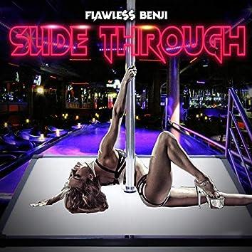 Slide Through (feat. Don Pimentel)