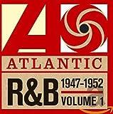 Vol. 1-(1947-1952)...