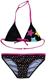 2f60b0c62 Bikini niña Chica❤ Amlaiworld Bañador de Traje de baño Bowknot Niños niñas  Tankini Bañadores