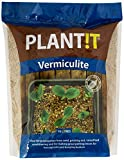 Find the perfect Vermiculite for you on Amazon.co.uk