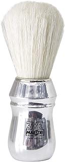 3VE Maestri Professional Aluminum Shaving Brush