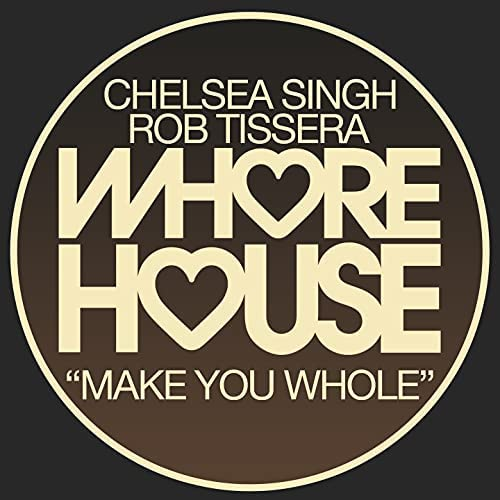 Chelsea Singh & Rob Tissera