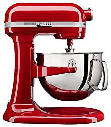 KitchenAid Stand Mixer Cyber Monday deal Amazon.ca