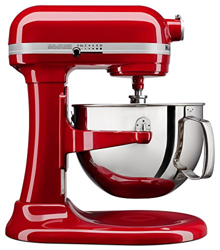 Best sale on kitchenaid stand mixers review 2021