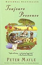 Toujours Provence Paperback June 2, 1992