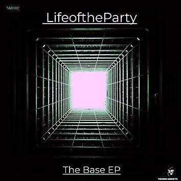 The Base EP
