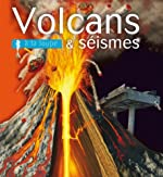 Volcans et Séismes de Ken Rubin