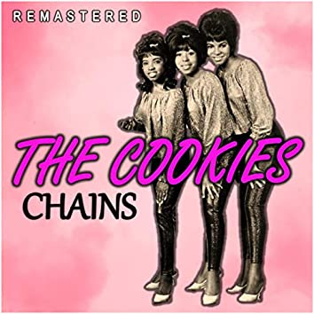 Chains (Remastered)