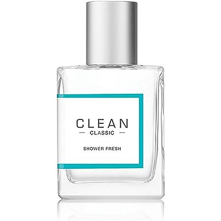 クリーン(CLEAN) クリーン クラシック シャワーフレッシュ オードパルファム 30mL