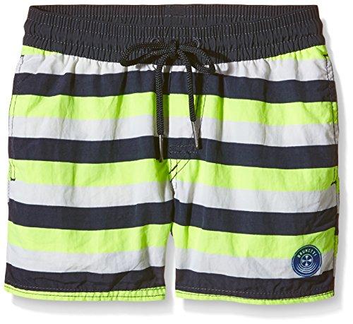 Brunotti Jungen Badehose Celcano JR Shorts, Navy, 176
