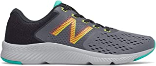 new balance Men's Arishi Running Shoe