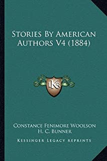 Stories by American Authors V4 (1884)