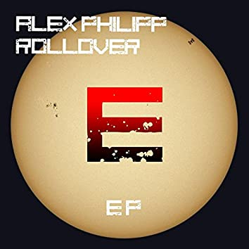 Rollover EP