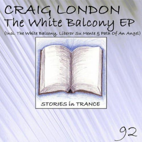 Craig London