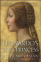 Best leonardo's lost princess Reviews