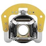 Interruttore centrifugo L22-202Y, parte motore elettrico, interruttore centrifugo motore m...
