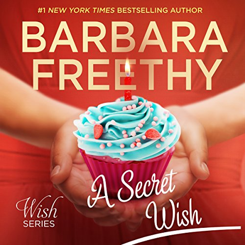 A Secret Wish cover art