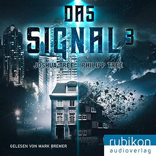 Das Signal 3 Titelbild