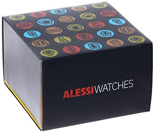 Alessi AL4000