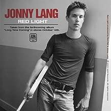 Red Light (Album Version / Original Mix)